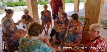 El Consell destituye al director del Institut Superior d'Ensenyances Artístiques - Levante-EMV