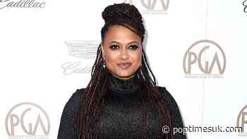Ava DuVernay's Next TV Series Is Inspired By This Popular Twitter Account - POP TIMES UK