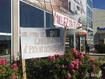 Seine-et-Marne. A Pontault-Combault, Alinéa devrait fermer ses portes en septembre - actu.fr