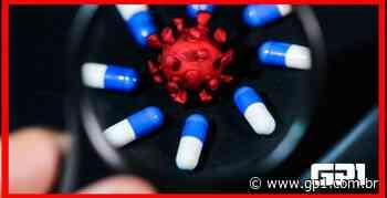 Timon registra mais de 2.200 pessoas curadas do novo coronavírus - GP1