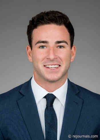 Matthew Lee joins Darwin Realty/Corfac International - REjournals.com