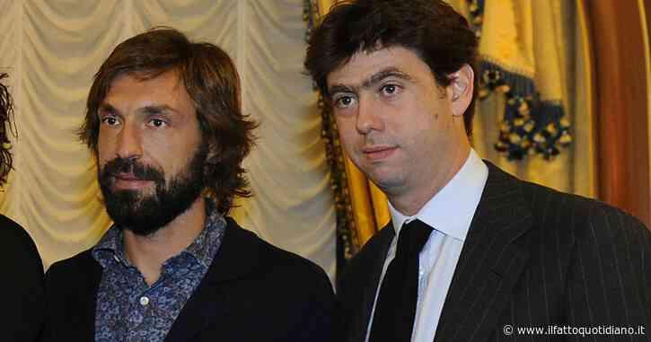 Juventus, Andrea Pirlo è il nuovo allenatore. Sarà lui a gestire il post Sarri, esonerato dopo l'uscita dalla Champions League