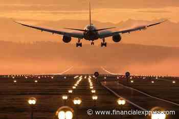 West Bengal allows international charter flights; restrictions on Vande Bharat flights to continue