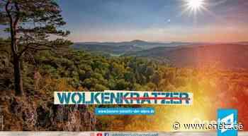 Große Tourismuskampagne soll Frankfurter nach Amberg-Sulzbach locken - Onetz.de
