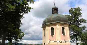Stadt Sigmaringen macht bei Barockwoche mit | schwäbische.de - Schwäbische