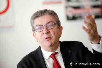 Gabon : Le conseiller Afrique de Jean-Luc Mélenchon estime Jean Ping et l'opposition incapables de remporter la présidentielle en 2023 - La Libreville