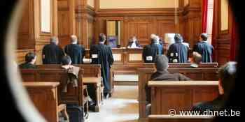 Tribunal: elle nie fouiller le domicile de Jean-Luc - dh.be