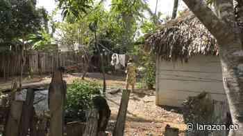 Más de 300 hogares vulnerables en Ayapel se beneficiarán con mejoramientos - LA RAZÓN.CO