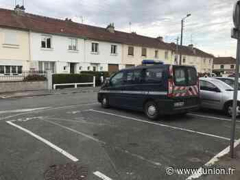 Rixe mortelle à Chauny: un Ternois de 25 ans tué - L'Union