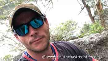 'I'll kill you': Nowra man admits holding date hostage in car during drug-induced mania - South Coast Register