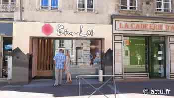 Bayeux : avec Kim-Lai, la cuisine vietnamienne s'installe en centre-ville - La Renaissance - Le Bessin