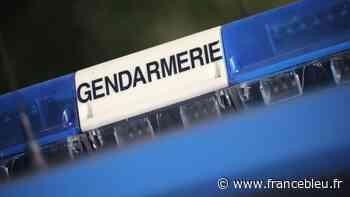 Un mini trafic de voitures volées démantelé à Lunel - France Bleu