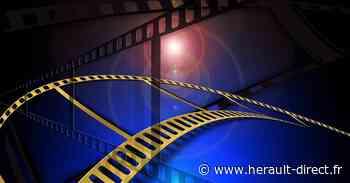 Lunel - Cet été, des soirées cinéma en plein air à Lunel ! - HERAULT direct