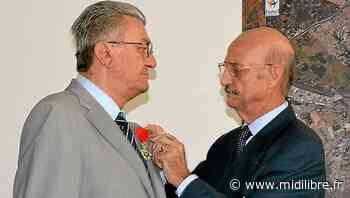 Lunel : Henri Canitrot, maire de 1983 à 1989, ne veillera plus sur la ville - Midi Libre
