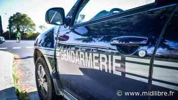 Lunel : trafic de voitures avec les Pays-Bas, un entrepreneur interpellé - Midi Libre