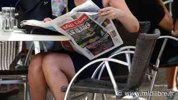 Tournée de l'été : Midi Libre fait étape à Lunel ce mercredi 5 août - Midi Libre