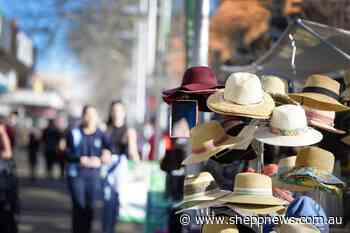Shepparton's Winter City Market cancelled due to COVID-19 restrictions - Shepparton News