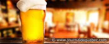 Une bière bien mal nommée