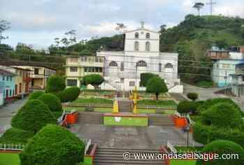 Casabianca no tiene casos activos de COVID-19 - Ondas de Ibagué