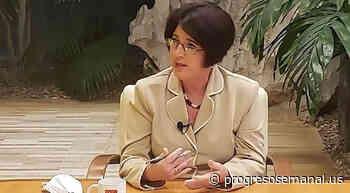 Se eliminará listado de actividades para el sector privado en Cuba - progresosemanal.us