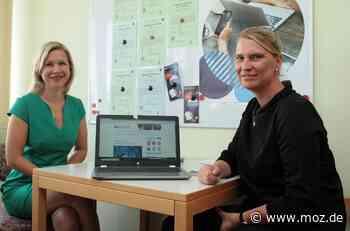 Volkshochschule: Kurse fahren in Strausberg wieder hoch - Märkische Onlinezeitung