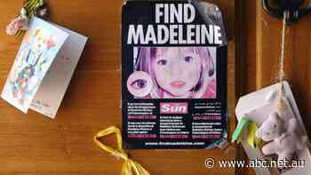 The Maddie McCann case is now focused on one man. This is how he flew under the radar