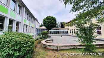 Stadtrat Freilassing beschließt Nachverdichtung der Grundschule - bgland24.de