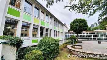 Fotos von der Grundschule Freilassing - Stadtrat beschließt Nachverdichtung - bgland24.de