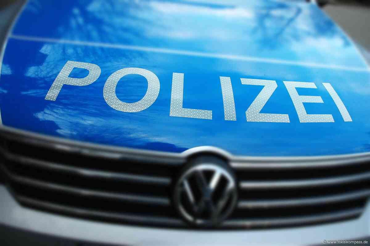 Doch kein hilfsbereites Pärchen: 94-jährige wird Opfer eines Trickdiebstahls - Dinslaken - Lokalkompass.de