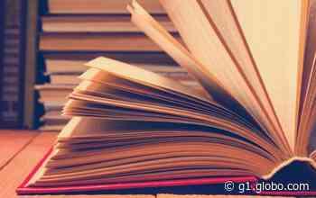 Inscrições para oficina de contação de histórias estão abertas em Piraju - G1