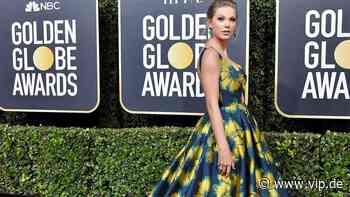Taylor Swift veröffentlicht überraschend neues Album - VIP.de, Star News