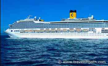 Italy Reopening For Cruise Ships on August 15 - Travel Off Path