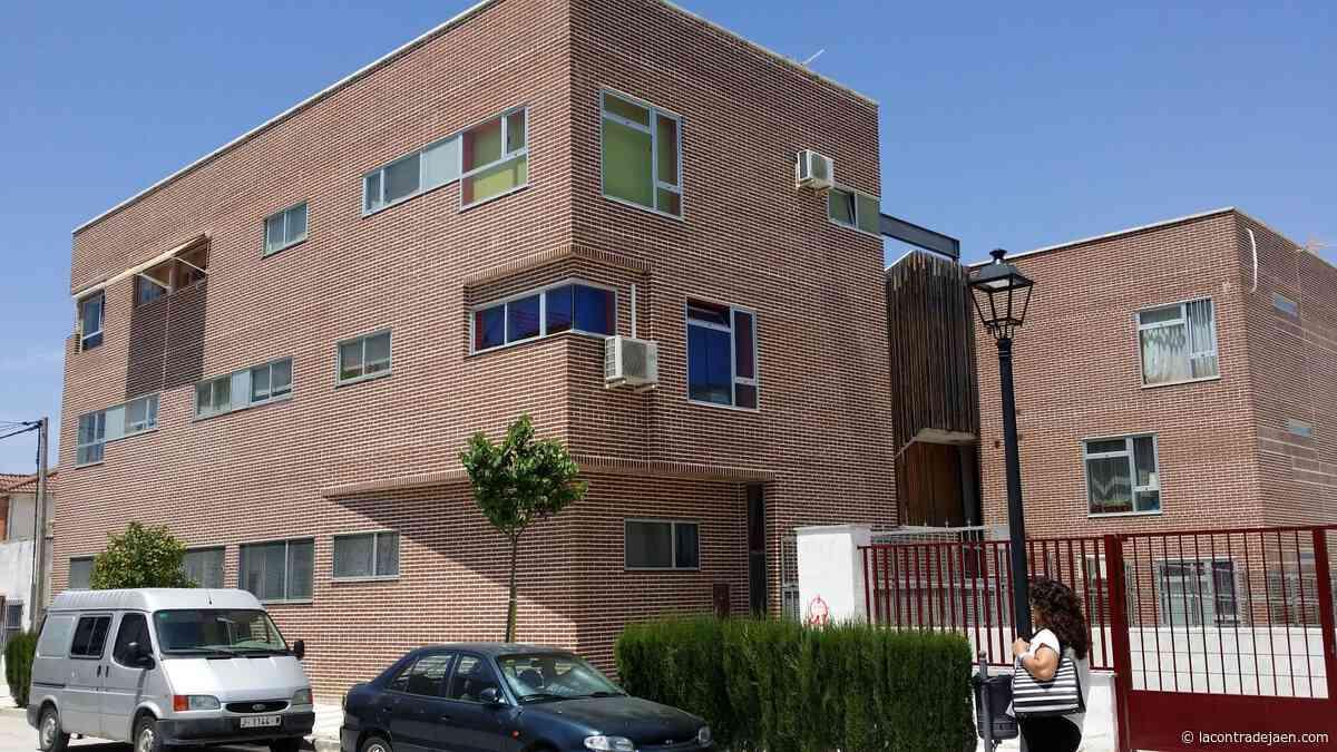 La Junta mejora la accesibilidad a 129 viviendas en Andújar, Linares, Martos y Fuerte del Rey - Lacontradejaen