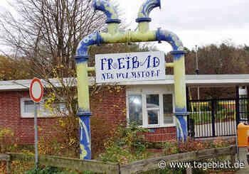 Freibad Neu Wulmstorf bietet dritte Schwimmzeit an - TAGEBLATT - Lokalnachrichten aus Neu Wulmstorf/Süderelbe. - Tageblatt-online