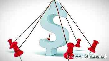 Después de la deuda, hay que atacar la inflación - Por Ricardo Delgado - notiar.com.ar