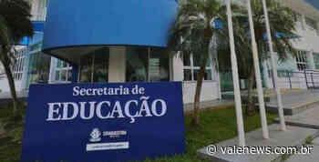 Prefeitura de Caraguatatuba fará consulta pública à comunidade escolar sobre a retomada das aulas presenciais - Vale News