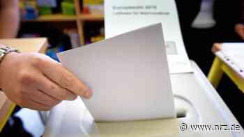 Wahlen in Isselburg: Kandidaten, Wahllokale und Wahlzettel - NRZ
