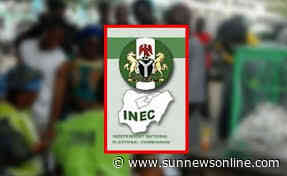INEC appoints new REC, Administrative Secretary for Bayelsa - Daily Sun