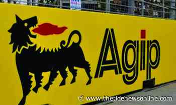 Uneasy Calm In Bayelsa As Ultimatum To Agip Expires - The Tide