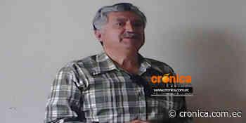 Niegan acción de protección a jubilados del Municipio de Loja - Diario Crónica (Ecuador)
