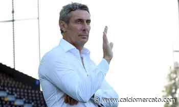 Udinese, grande ritorno a centrocampo - Calciomercato.com