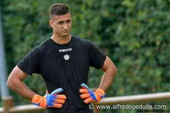 Musso: la saracinesca dell'Udinese con il record di cleen sheets in campionato - alfredopedulla.com