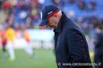 Maran a piedi, il Genoa pensa a Italiano e l'Udinese conferma Gotti - Calcio Casteddu