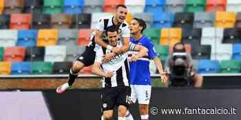 "Calciomercato Udinese, ag. Lasagna: ""Futuro da decifrare"" - Fantacalcio ®"