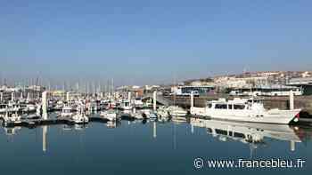 Canicule : record de température battu à Boulogne-sur-Mer - France Bleu