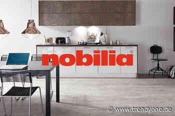 Moderne Küchen und umfassende Beratung: Nobilia Küchen von Möbel Preiss - TRENDYone - das Lifestylemagazin