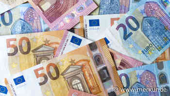 Penzberg: Steuereinnahmen - finanzielle Folgen verschärfen sich 2021 - Merkur.de