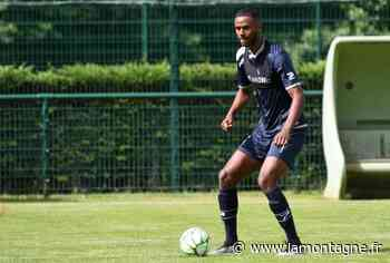 Football - Clermont Foot : Cissokho, Anoff et Baiye prêtés à Lustenau - La Montagne