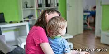 Burgdorf: Hier gibt es Hilfe für Frauen bei Trennung und Scheidung - Neue Presse