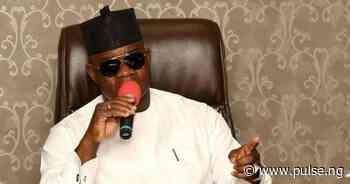 Resumption: Kogi govt. tasks heads of schools on conducive environment - Pulse Nigeria